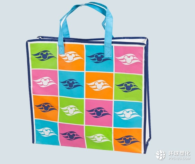 宁波东钱湖旅游度假区耀泰塑料制品厂